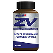 Zipvit Sport ZV Male Multivit - 60 Tablets