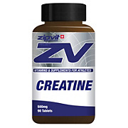 Zipvit Sport ZV Zip-Pure Creatine - 90 Tablets