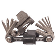 Crank Brothers Multi Mini Tool 17