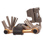Crank Brothers Multi Mini Tool 17