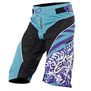 Alpinestars Gravity Shorts 2013