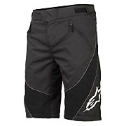 Alpinestars Hyperlight MTB Shorts 12