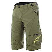 Alpinestars Manual MTB Shorts 686