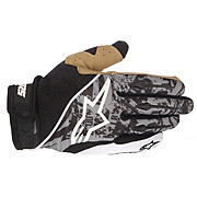 Alpinestars Gravity MTB Glove 102