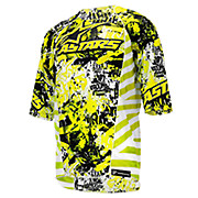 Alpinestars Gravity 3-4 Sleeve Jersey 2013