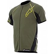 Alpinestars Hyperlight MTB Jersey 686