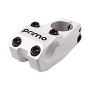 Primo Aneyerlator V2 Top Load BMX Stem