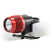 Light and Motion Stella 300 Adventure Front Light