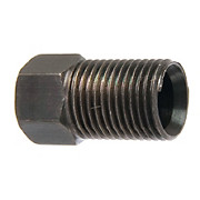 Hayes HFX-9 Compression Nut