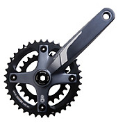 Truvativ X7 BB30 Chainset 2x10sp
