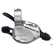 SRAM X5 10sp Trigger Shifter Set