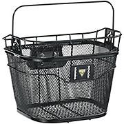 Topeak Basket - Front W-Fixer e3