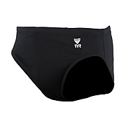 TYR Durafast Racer Brief 2014