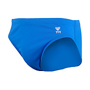 TYR Durafast Racer Brief