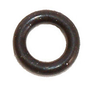 Hayes Transfer Port O-Ring