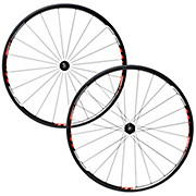 Fast Forward F2R FCC Wheelset