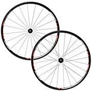 Fast Forward F2R FCC Wheelset