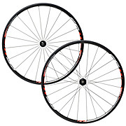 Fast Forward F2R FCC DT Swiss 240S Wheelset