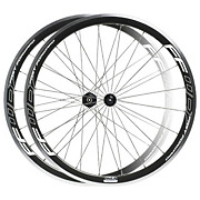 Fast Forward F4R Neutral Clincher Wheelset