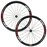 Fast Forward F4R FCC Wheelset