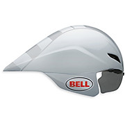 Bell Javelin Time Trial Helmet 2013