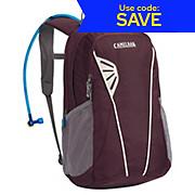 Camelbak Daystar 20 - CRC Exclusive