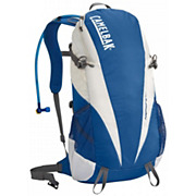 Camelbak Highwire 20 - CRC Exclusive