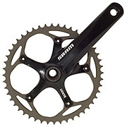 SRAM S300 1.1 GXP 10sp Chainset