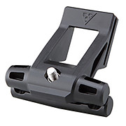 Topeak Fixer F25 - Bracket