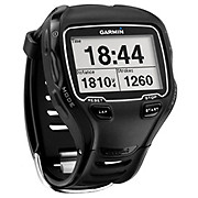 Garmin Forerunner 910XT GPS with HRM
