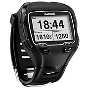 Garmin Forerunner 910XT GPS Sports Watch NOH