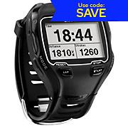 Garmin Forerunner 910XT GPS Sports Watch NOH