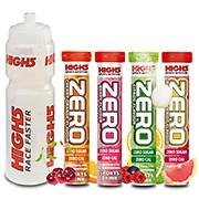 High5 Zero Hydration Pack