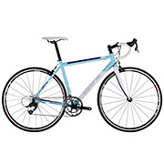 BeOne Leontien Diamond Womens Road Bike 2012
