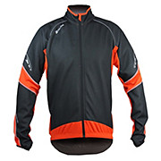 Polaris Tornado Windproof Jacket SS13