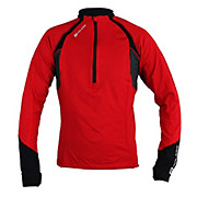 Polaris Mamba Long Sleeve Jersey