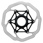 Avid HSX CentreLock Rotor 2014