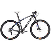 Corratec X-Bow 29er SL Carbon Bike 2012