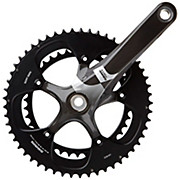 SRAM Force GXP Compact 10sp Chainset