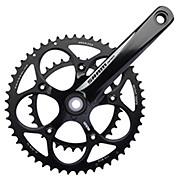SRAM Apex GXP Compact 10sp Chainset 2012