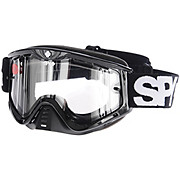 Spy Optic Whip Enduro Goggles