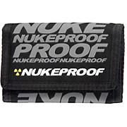 Nukeproof NukeProof Wallet