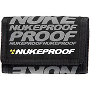 Nukeproof NukeProof Wallet