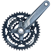 SRAM X7 9 Speed Chainset