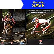 DVD Freecaster.TV 2011