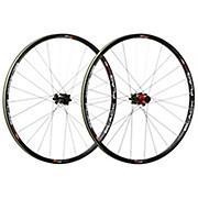 Sun Ringle Black Flag Pro Wheelset