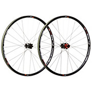 Sun Ringle Black Flag Pro Wheelset 2012