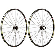 Sun Ringle Black Flag Expert Wheelset 2012