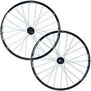 Sun Ringle Black Flag Comp Wheelset 2012