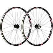 Sun Ringle Charger Expert Wheelset